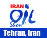 We invite you to the exhibition IRAN Oil Show 2016