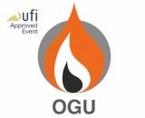 We invite you to the exhibition Oil & Gas Uzbekistan 2016 (OGU 2016)