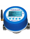 Water meters Grand SV TLM