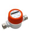 Gas meters Grand TK(M)