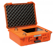 Portable calibration rigs SPU-3
